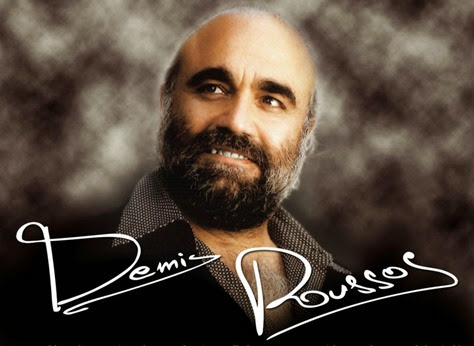 nevermore-demis-roussos-muzic-world-com-74918