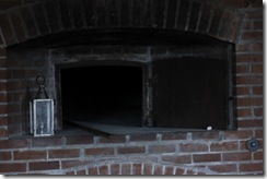 Fort Vancouver 18