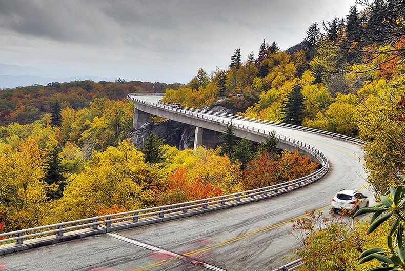 linn-cove-viaduct-0