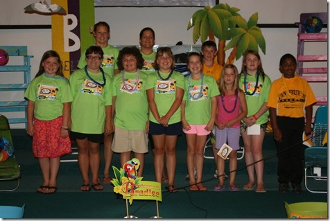 VBS2011