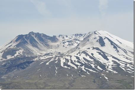 Mt St Helens, Wa 101