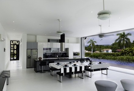 interior-casa-penon