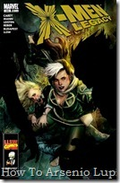 P00002 - 096- X-Men Legacy howtoarsenio.blogspot.com #240