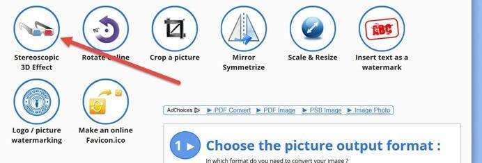 convert-image