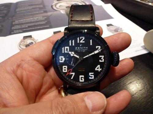 Type-20-GMT