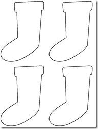 formas navidad (3)
