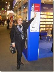 Buchmesse 2014 001