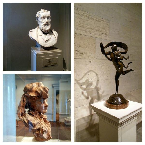NGA Sculpture1