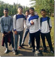 OTW BKD (3)