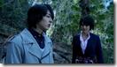 Kamen Rider Gaim - 26.avi_snapshot_19.04_[2014.10.16_00.01.28]