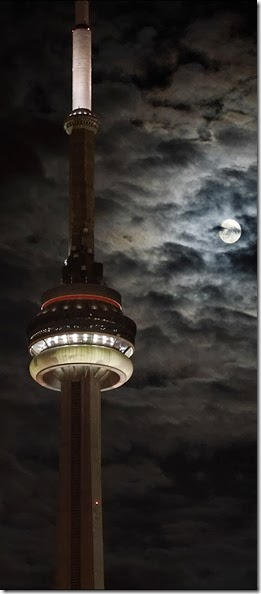 cn-tower-moon-behind-clouds