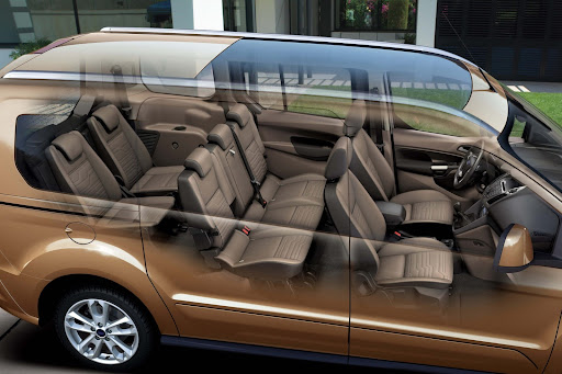 2014-Ford-Transit-Wagon-10.jpg