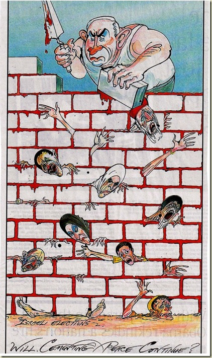 Netanyahu-Scarfe-Cartoon