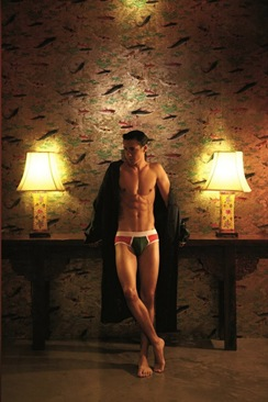amat-underwear-51