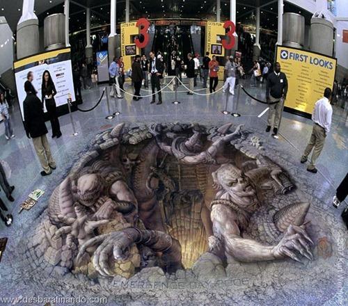 arte de rua intervencao urbana desbaratinando (27)