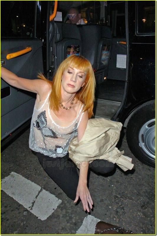 celebrities-falling-down-17