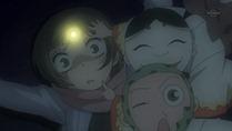 [Anime-Koi] Kami-sama Hajimemashita - 01 [B06D1ECF].mkv_snapshot_05.28_[2012.10.09_04.44.10]