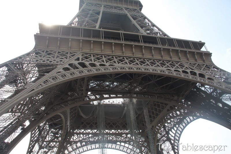 Eifel Tower0103