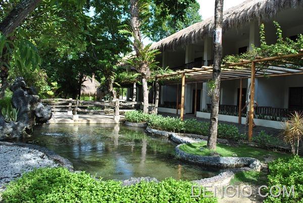 Maribago Bluewater Resort 167