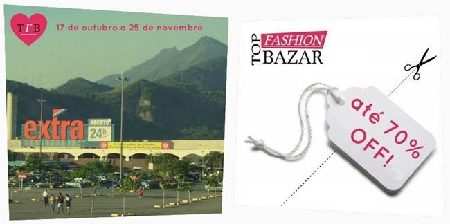 top-fashion-bazar-2012-barra-da-tijuca-rio-janeiro