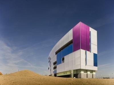 edificio-solar-españa