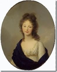 Tischbein_Johann_Friedrich_August-ZZZ-Portrait_of_Queen_Luise_of_Prussia