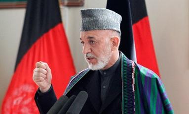 Afghan-president-Hamid-Ka-008