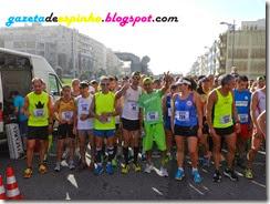 Blog008Gazeta de Espinho