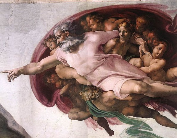 774px-Michelangelo,_Creation_of_Adam_04