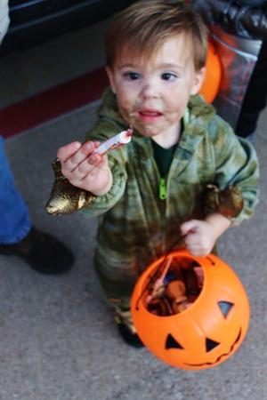 Halloween 2012 076