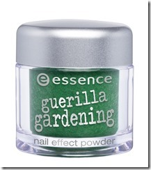 ess_GuerillaGardening_NailEffectPowder01