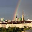 2014_Gaber_Feier_Wien28.jpg