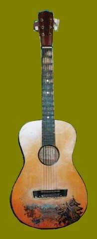 malovaná kytara2.jpg