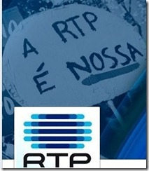 Comunicado CT da RTP.Nov.2012