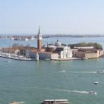 Italia-Veneciya-Na  kolokolne (4).jpg