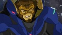 [sage]_Mobile_Suit_Gundam_AGE_-_47_[720p][10bit][D90A9506].mkv_snapshot_18.56_[2012.09.10_16.02.46]