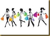shoppingcaminhado