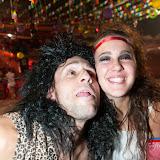 2013-07-20-carnaval-estiu-moscou-688