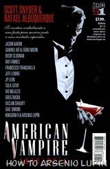 American_Vampire_-_Antologia_01_Kingdom-X.Arsenio.Lupin.LLSW