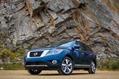 Nissan-Recall-2013-3