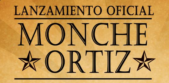 moncheortiz.png