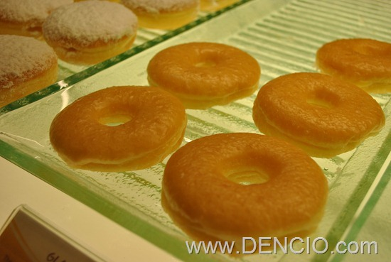 J.CO Donuts Philippines 19