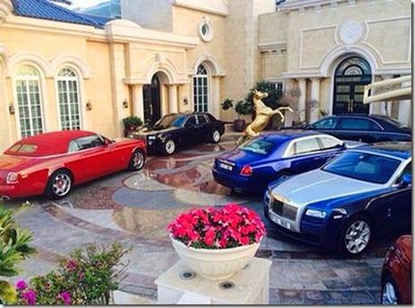 rich-kids-instagram-004