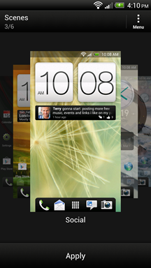 Screenshot_2013-03-02-16-10-07