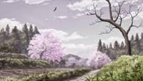 Mushishi Zoku Shou - 06 - Large 36
