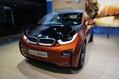BMW-Detroit-Show_04