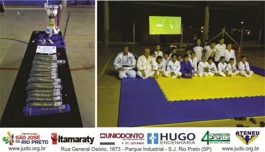www.judo.org.br - Bonenkai 2014