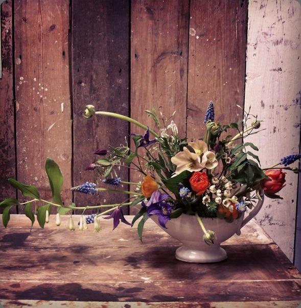 482183_609015855794586_1342823992_n jo flowers