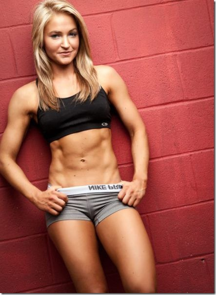 fit-chicks-exercise-15