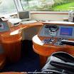 ADMIRAAL Jacht- & Scheepsbetimmeringen_MS Valk_stuurhut_41393452938341.jpg